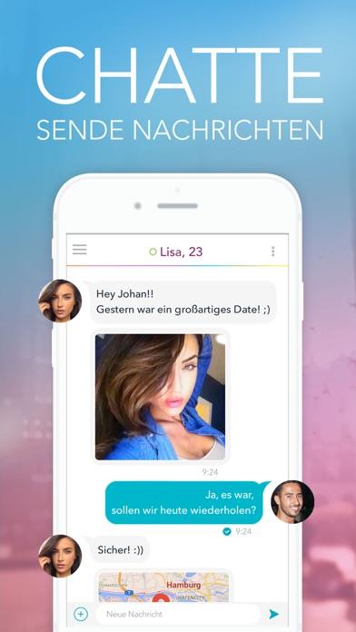 online flirt chat