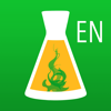 Antidote Mobile – English, Dictionaries & Guides