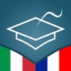 Italian | French - AccelaStudy®
