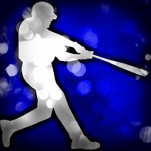 Trivia for New York Yankees - Free Baseball Quiz iOS App