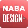 NABA Design +