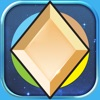 Race for the Galaxy - Temple Gates Games LLC