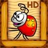 Beyond Ynth HD (AppStore Link)