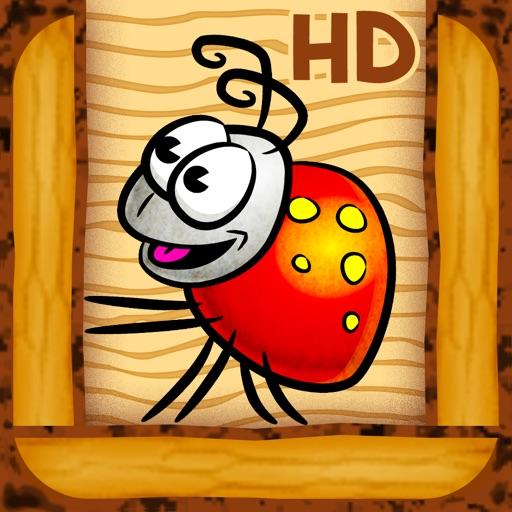 虫虫历险记HD