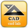 CAD Lab - View & Convert DWG and DXF Files (3D) free dwg to pdf