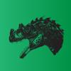 100 DinoPrints Wiki