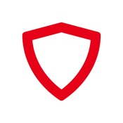 Avira Mobile Security on the App Store