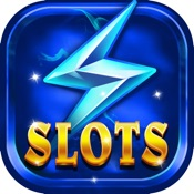 Slots Clash of Gods hacken
