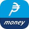Payworld Money logo