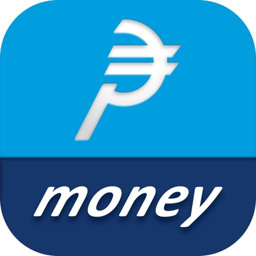 Payworld Money images