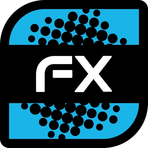 Voice Rack: FX - Vocal Effects Processor