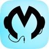 Musika - Track Your Favorite Latin Artists
