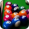 Pool Sturdy Club: 8 Ball Portotypal Billiards Wiki