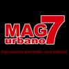 Mag7 Urbano Terremoti Wiki