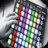 Electro Drum Pad 2017 app free for iPhone/iPad