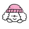 Poodle Friends Stickers Wiki