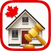 Foreclosures Canada - Real Estate Homes for Sale