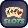 !SLOTS! -- Amazing Vegas -- FREE Casino Wiki