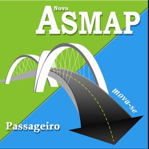 Nova ASMAP App Ranking & Review