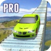 Impossible Car Stunt Simulator Pro