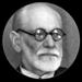 Anthologie de la Psychologie