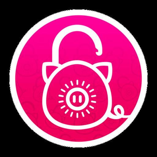 Password Pig