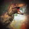 T-Rex Survivor: Dino Park
