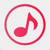 iPlay Music - Free Music Player For SoundCloud