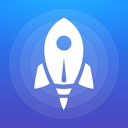 Launch Center Pro for iPad - Shortcut launcher