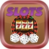 !SLOTS 777! -- Play Vegas Top Dollars Machines mazda top