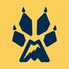 Mount Roar! Wiki