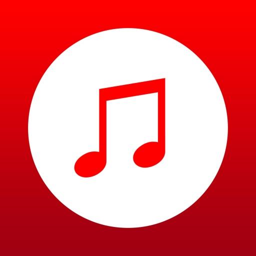 YT Player iOS App