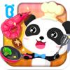 Panda Cocinero: Maestro Chef&Aprende a Cocinar