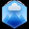 CloudMounter - verbinden Sie Cloudspeicher