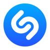 Shazam - Находи музыку, видео и тексты песен Wiki