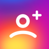 Get Followers & Get Likes - for Instagram