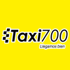 Taxi 700 - App gratuita