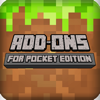 New Addons for Minecraft PE Pocket Edition & Maps - Quoc Hiep