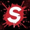 Surgeon Simulator (AppStore Link)