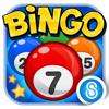 Bingo!™ Wiki