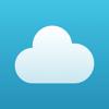 Cloud App for iCloud Mobile