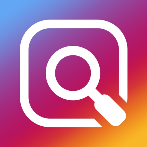 Who Interact With Me for Instagram - InstaView images