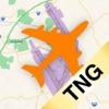 X-Mapper TNG (X-Plane Desktop 専用)
