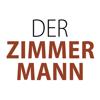 DER ZIMMERMANN - Fach...