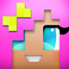 New CUTE GIRL SKINS FREE For Minecraft PE & PC