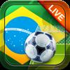 Serie A - Serie B - Serie C [Brasil]
