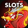 Fu Dao Le — Best Casino Games & Slot Machines
