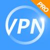 VPN -Free Vpn Safe&Fast VPN