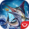 Ace Fishing: Wild Catch Wiki