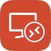 Microsoft Remote Desktop - Microsoft Corporation